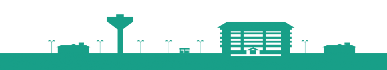 technopark_illustration-2